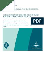 sante_et_jeunes_medecins.pdf