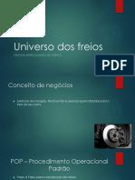 Universo Dos Freios2