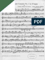 Hertel - Trumpet Concerto No. 2 in Eb Major.pdf