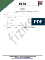 6. Electronics JEST 2012-2017.pdf