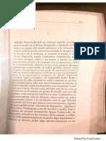 Apéndice-La-visita-a-Tijon-Dostoyeski.pdf
