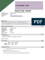 AhmedLotfy[7_0]