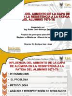 Sustentacion Tesis Rubén Montoya.pdf