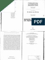 05010253 SARLO - Una poética de la ficción.pdf