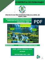 PIP - SNIP 316965.pdf