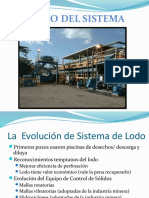 Diseño y Disposición Del Los ECS
