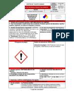 HEPTAMOLIBDATO DE AMONIO.docx