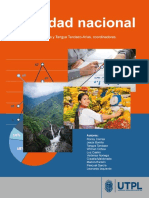 TEXTO BASE Realidad Nacional PDF PhD Ronny Correa .pdf