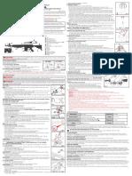 M4-177-515.pdf