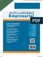 1ra Abril 2018 AE.pdf