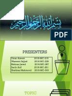 DMECCPresentation.pptx