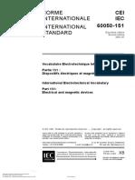 IEC 60050-151 2001.pdf