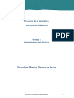 IDE_U1_Act