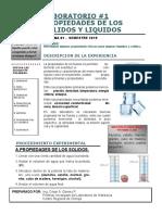 1. Lab#1 - Propiedades Fisicas de Solidos y Liquidos-1