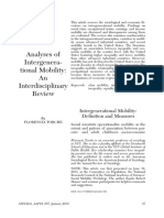 DOC analyses of intergenerational mobility an interdisciplinary review.pdf