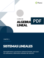 diapositivas-algebra-lineal-pptx_b798bff3-75e0-4793-9cb8-3c0ec0eedb4a.pdf