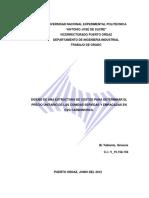 diseno-estructura-costo-comidas-servidas-y-empacadas.pdf