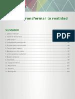 Transformar la realidad.pdf