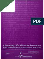 ABDULLAH OCALAN_VIDA LIBERTADORA. A revolução das Mulheres.pdf