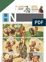 Historietas-Nacionales-No.-001.pdf