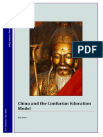 56Confucian Education Model Position Paper.pdf