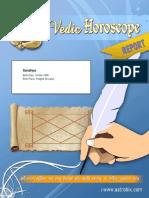 vedichoroscope.pdf