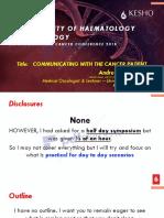 COMMUNICATION TRACK ANDREW 2 final.pdf