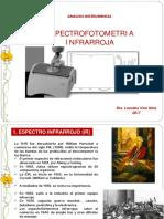 ESPECT-INFRARROJO 2017 QI.pdf