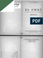 05010328 HUDSON - Marta Riquelme COM. DONATO.pdf
