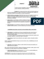 ITC - Clasificacion de Cuentas