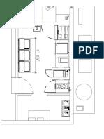 Campo de Tiro_recover_recover Model (1).pdf