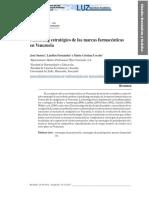16994-17605-1-PB.pdf
