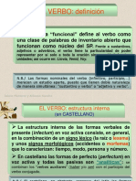 verbo.ppt