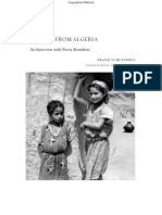 bourdieu-excerpt-picturing.pdf