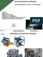 Aula DINMAQ - 01-2019 - Fundamentos