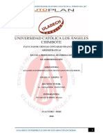 AUTOPLAM-_TRANAJO-DE-INVSTIGACION  ARREGLADO.docx