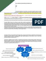 PROGRAMACIÓN ANUAL    DEL AREA CURRICULAR  DE COMUNICACIÓN.docx