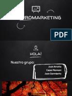 Neuromarketing Innova_03.pdf