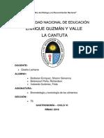 MONOGRAFIA-CARNES AJUSTADO.docx