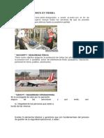 EQUIPOS DE SOPORTE EN TIERRA.docx
