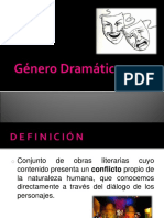200711021435180.genero dramatico.ppt