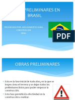 OBRAS_PRELIMINARES_EN_BRASIL[1].pptx