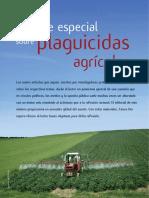 CH Plaguicidas fin.PDF