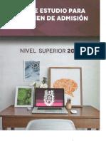 Guia-Ipn-2016.pdf