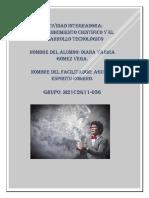 GómezVega DianaYadira M21S1AI1 Descubrimientocientificoydesarrollotecnologico (2)