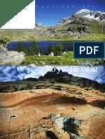 Guide Pratique Roya-Bevera - Alpes Maritimes - Côte d'Azur