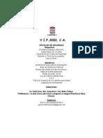 Aviso Publicitario Oficiales Septiembre 2014