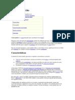 eBook_Matemática_Financeira_UFBA-2