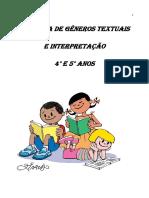 Atividades interpretação textual.pdf