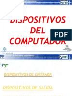 dispositivosdelcomputador-100205191635-phpapp02